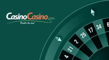 casinocasino review cover image casinosites