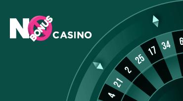 no bonus casino review cover image