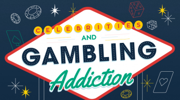 celebrities and gambling addiction featured image