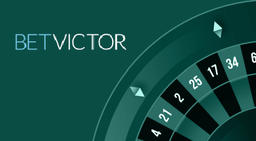 betvictor review featured image casinosites uk