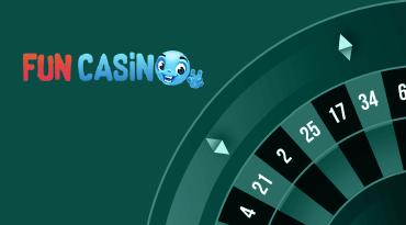 fun casino review cover image