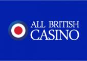 all british casino thumbnail