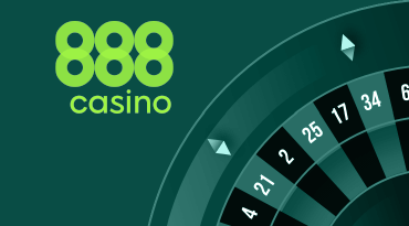 888 casino review featured image