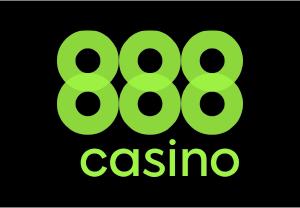 888 casino logo casinosites uk