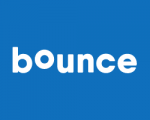 bounce bingo thumbnail