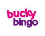 bucky bingo thumbnail