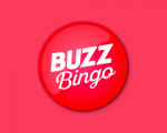 buzz bingo casino thumbnail