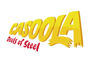 casoola casino transparent logo