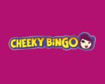 cheeky bingo casino thumbnail