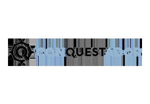conquestador logo transparent
