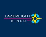 lazerlight bingo casino thumbnail