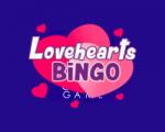 lovehearts bingo casino thumbnail
