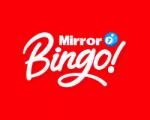 mirror bingo casino thumbnail
