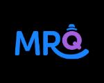 mrq casino app logo