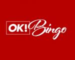 ok bingo casino thumbnail