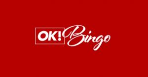 ok bingo short review logo