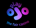 play ojo casino app logo