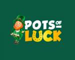 pots of luck bingo thumbnail