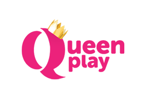 queenplay transparent thumbnail