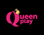 queen play casino app logo