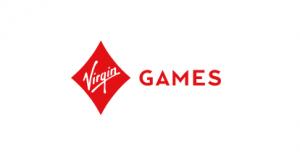 virgin games casino short review logo
