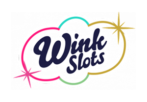 wins slots casino apps transparent logo