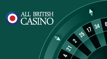 all british casino featured image