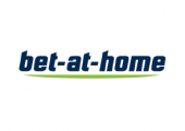 bet at home casino logo