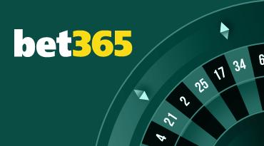 bet365 review featured image casinosites uk