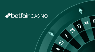 betfair casino review featured image