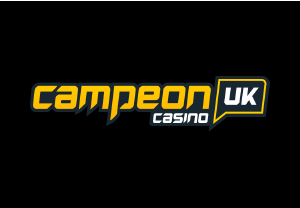 campeon uk casino thumbnail