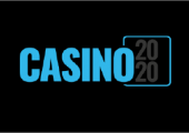 casino 2020 thumbnail
