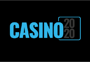 casino2020 short review logo