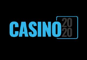 casino2020 short review logo