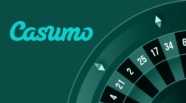 casumo casino review featured image