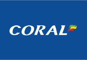 coral casino short review logo