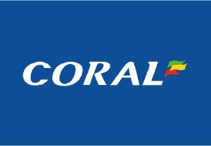 coral casino short review logo