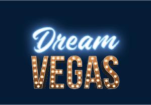 dream vegas casino new slots short review