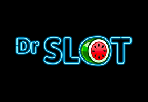 drslot casino short review logo