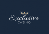 exclusive casino thumbnail