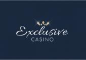 exclusive casino thumbnail