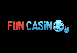 fun casino short review logo