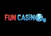 fun casino thumbnail