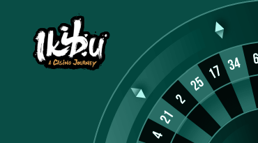 ikibu casino review featured image