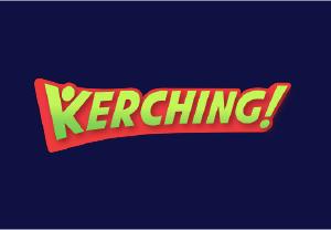 kerching casino logo casinosites