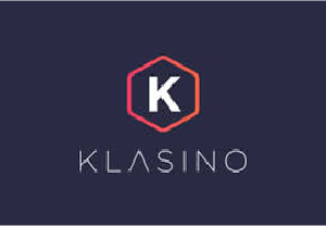 klasino casino short review logo