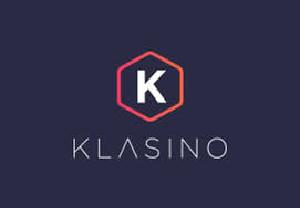 klasino casino short review logo