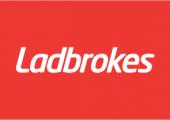 ladbrokes casino logo