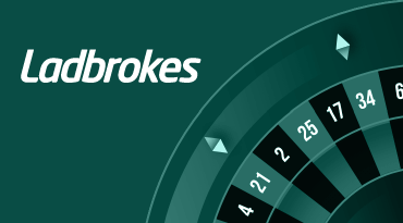 ladbrokes casino review featured image