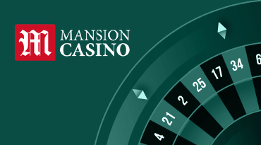 mansion casino review cover image